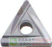 MZG品牌车削刀片TNMGR-CMZG车削刀片图片价格