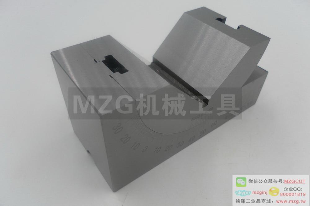 MZG品牌AP25,AP30,AP46可调式角度规图片价格