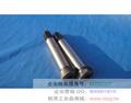 高强度凸肩螺丝公制塞打螺丝ISO7379图片价格