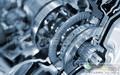 齿轮摄影图__工业生产图片价格