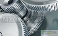 齿轮设计图__工业生产0图片价格