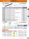 2015D30MZG铣削刀杆,TJU钻铣刀杆,TJUM锁牙式刀头,装CCMT,CPMT刀片图片价格