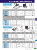 2015K26MZG品牌NBH2084套装搪孔器,NBJ16套装搪孔器图片价格
