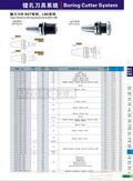 2015K28MZG品牌BST搪孔刀柄,LBK搪孔刀柄图片价格