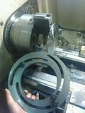 MZG品牌卡盘修爪器3图片价格