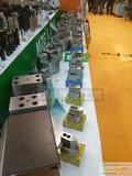 MZG品牌数控车床用卡盘生爪,硬爪,修爪器,卡盘油缸图片价格