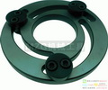 MZG品牌机械工具修爪器1图片价格