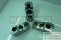 MZG品牌10寸油压硬爪B图片价格