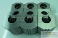 MZG品牌10寸油压硬爪D图片价格