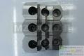 MZG品牌10寸油压硬爪G图片价格