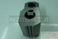 MZG品牌10寸油压硬爪M图片价格