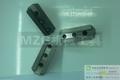 MZG品牌10寸油压硬爪P图片价格