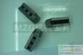 MZG品牌10寸油压硬爪Q图片价格