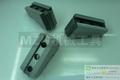 MZG品牌10寸油压硬爪R图片价格