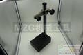 MZG机械工具检测用大理石小表架图片价格