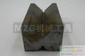 MZG机械工具检测用磨床配件磁性V型台1226图片价格