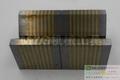 MZG机械工具检测用磨床配件磁性V型台1229图片价格