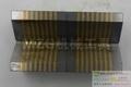 MZG机械工具检测用磨床配件磁性V型台1230图片价格