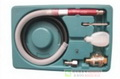 MZG机械工具气动打磨机图片价格