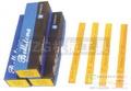 MZG机械工具气动电动工具油石图片价格