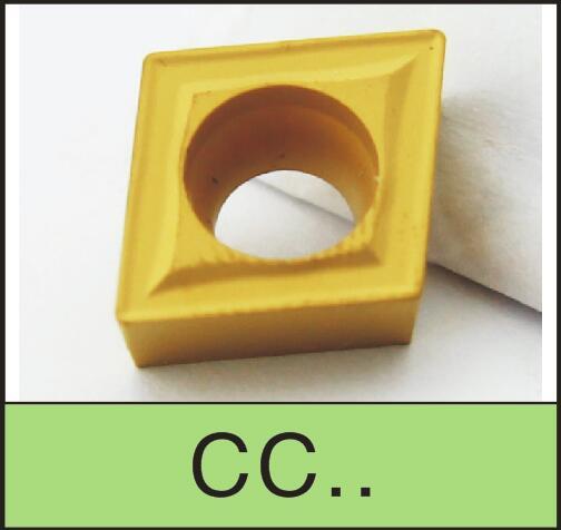 ZCCGT060200CBN CCGT060200 CBN MZG高品质CBN热处理铸件加工用刀片