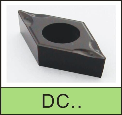 ZDCGT070200CBN DCGT070200 CBN MZG高品质CBN热处理铸件加工用刀片
